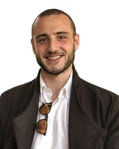 Dario Vita